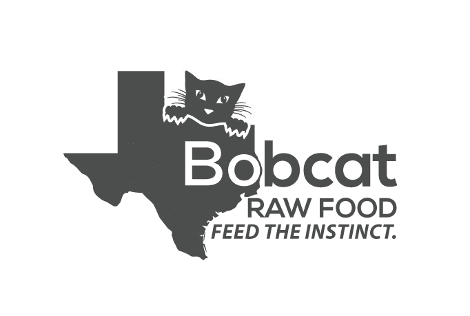 Best Raw Pet Food Online